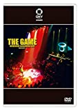 THE GAME VOL.8 -OSAKA- (HIPHOP/HOUSE 1on1 on the floor vol.8) [DVD]