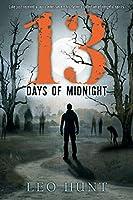 Thirteen Days of Midnight (The Host)