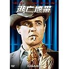 逃亡地帯 [DVD]