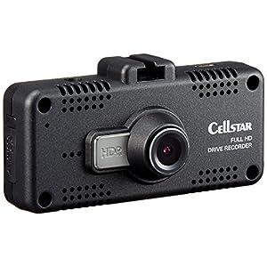 セルスタードライブレコーダー CSD-600F...の関連商品1