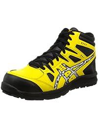 [アシックス] 安全/作業靴 作業靴 ウィンジョブCP105