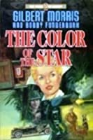The Color of the Star (Price of Liberty)