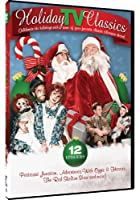 Holiday TV Classics 2 [DVD] [Import]
