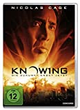 Knowing [DVD] [Import] ユーチューブ 音楽 試聴