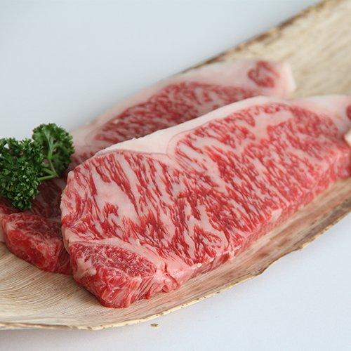 飛騨牛 ギフト A5 A4 サーロイン&ヒレ ステーキ 食べ比べ セット 各4枚