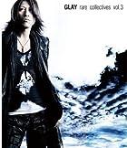 rare collectives vol.3(初回限定盤)(DVD付)(在庫あり。)