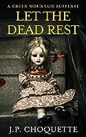 Let the Dead Rest
