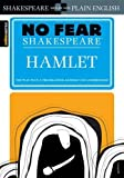 Sparknotes Hamlet (No Fear Shakespeare)