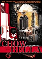 Chow Bella [DVD] [Import]