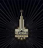 Volkerball (W/Dvd) 画像