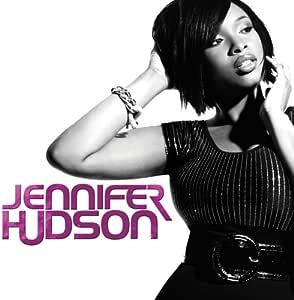 Jennifer Hudson (Snys)