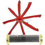傘のストリップ Umbrella Strips -- パラソルプロダクションマジック