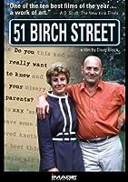 51 Birch Street [DVD] [Import]