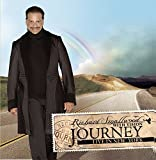 Journey: Live in New York    (Verity)