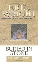 Buried in Stone (Mel Pickett Mysteries)