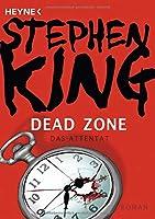 Dead Zone - Das Attentat