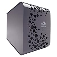 Solo G3 2 TB for Mac [並行輸入品]