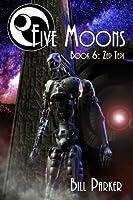 Zep Tepi: Five Moons