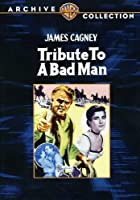 Tribute to a Bad Man [DVD] [Import]