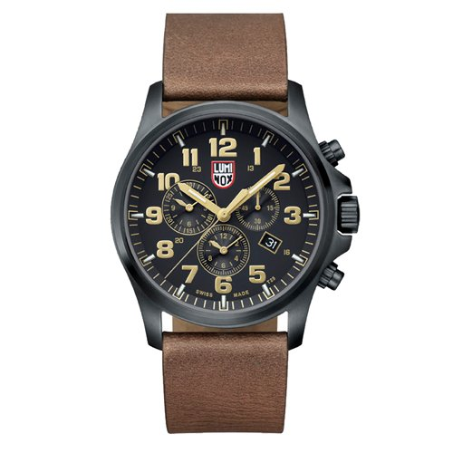 Luminox ATACAMA FIELD CHRONOGRAPH ALARM 1940 SERIES Ref.1949