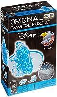 Original 3D Crystal Puzzle - Dumbo [並行輸入品]