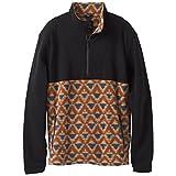 prAna Arnu 1/ 4Zip Jacket–Men 's