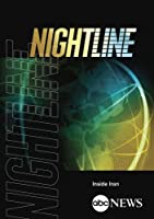 ABC News Nightline Inside Iran【DVD】 [並行輸入品]