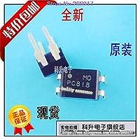 10PCS PC818 DIP-4 In Stock