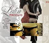 Latin Percussiom Albums