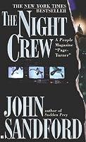 Night Crew: International Edition
