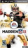 Madden NFL 11-Nla