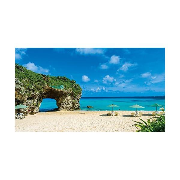 Ultra HD Blu-ray 4K 宮古島...の紹介画像4