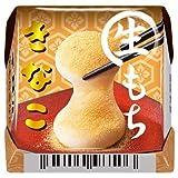 チロルチョコ〈生もちきなこ〉X1箱(30個)