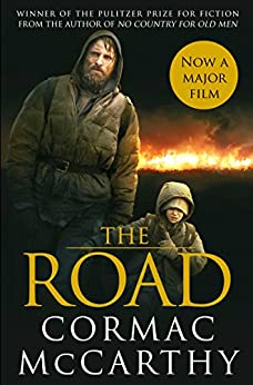 The Road (Picador Classic) by [McCarthy, Cormac]