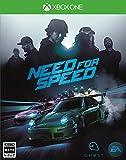ニード・フォー・スピード - XboxOne - PS4