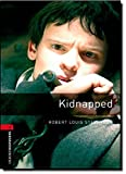 Kidnapped (Oxford Bookworm Library 3)