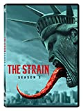 Strain: Season 3 [DVD] [Import]