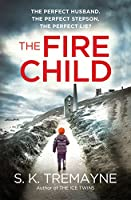 The Fire Child