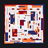 Day To Day Remixes
