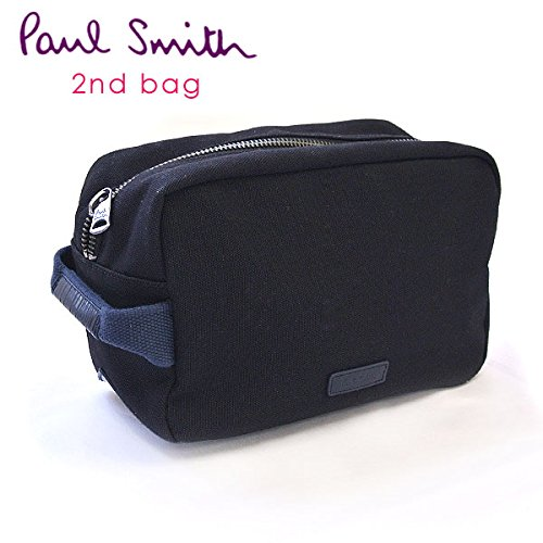 PaulSmith(ポールスミス) セカンドバッグ AKXA-4401-L590