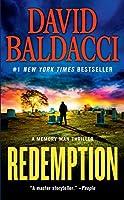 Redemption (Memory Man series (5))