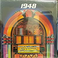 1948 YOUR HIT PARADE TIME LIFE