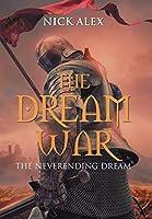 The Dream War: The Neverending Dream