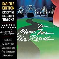 One More from the Road [Rarities Edition]