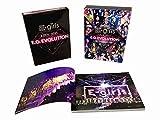 E-girls LIVE 2017 〜E.G.EVOLUTION〜(DVD3枚組) 画像