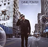 Gift Of Screws by Daniel Powter (2008-09-17)