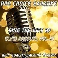 Golden Coins (Harum Scarum) [Karaoke Version] (Originally Performed By Elvis Presley)