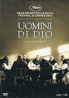 Uomini Di Dio [Italian Edition]