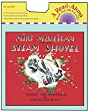 Mike Mulligan and His Steam Shovel Book & CD (Read Along Book & CD)