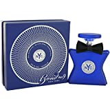 Bond No. 9 Eau de Parfume Spray for Men, The Scent Of Peace for Him, 100ml